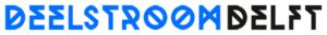 Deelstroom Delft logo
